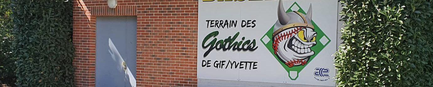 Les Gothics de Gif-sur-Yvette